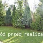 StudioB-ogrod bez trawnika 36