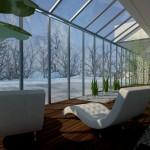 02_Ogrod zimowy_Studio B