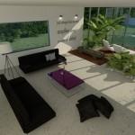 06_Ogrod zimowy_Studio B