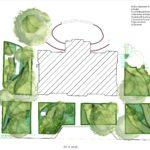 Nowy Sacz-koncepcja_StudioB