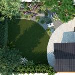 Ogród_miejski_StudioB